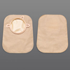 Hollister Ostomy Pouch New Image™ Two-Piece System 7 Length Closed End, 30EA/BX MON 569790BX