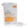 McKesson Tubular Bandage Large Head / X-Large Thigh / Medium Chest Elastic Net 34 Inch X 25 Yards (86.4 cm X 22.9 m) Size 8, 1 EA/BX MON 1113352BX