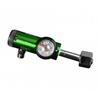 Mada Medical Regltr O2 Click 0-15Lpm EA MON 825272EA