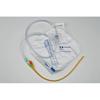 Medtronic Kenguard Indwelling Catheter Tray  Foley 18 Fr. 5 cc Balloon Latex MON 18371910