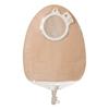Coloplast Pch Uro Snsra Clck Maxi 10EA/BX MON 833582BX