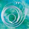 Tracheotomy Tubes & Nasal Cannulae: Teleflex Medical - Nasal Cannula Oxygen Conserving