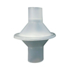Carefusion Bacteria Filter / Adapter / Flextube AirLife® MON 18513900