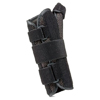BSN Medical Wrist Splint PROLITE Left Hand Black Small / Medium MON 18523000