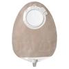 Coloplast Pouch Uro Snsra Clck Maxi 10EA/BX MON 810156BX