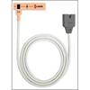 Masimo Corporation Sensor Lncs MON 18613900