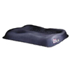 Crown Therapeutics ROHO® AirLite® 16 x 18 x 2 Seat Cushion, Black (Without Cover) MON 18614300