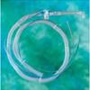 Teleflex Medical Circuit Vent Sngl Limb 66 15EA/CS MON 18653900