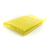 McKesson Rescue Blanket, 24/CS MON 440936CS
