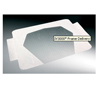Smith & Nephew Moisture Responsive Catheter Dressing IV3000 Frame Delivery Vapor Transmission Rate Film 4 x 4-3/4 MON 18822100