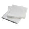 McKesson General Purpose Drape Physical Exam Drape 40 X 90 Inch NonSterile, 50EA/CS MON 18831100