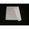 McKesson Scale Liner and Crepe Sheet Pre-cut, 18 X 24 Inch, Flat, White, 1000/CS MON 18861100