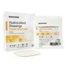 McKesson Hydrocolloid Dressing 4 x 4 Square Sterile MON 882995BX