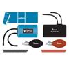 W.A. Baum Bulb and Air-Flo® Blood Pressure Unit Inflation Bulb & Valve, MON 29061EA