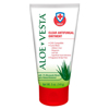 Convatec Antifungal Aloe Vesta® 2 oz. Ointment, 12EA/CS MON 18911410