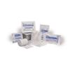 """Wound Care: Medtronic - Bandage Roll Kerlix Gauze 6-Ply 4.5"""" x 4.1 Yard"""