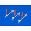 Covidien Insulin Syringe with Needle Magellan® 0.3 mL 29 Gauge 1/2