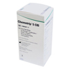 Specimen Collection: Roche - Urine Reagent Strip Chemstrip®, 100EA/BX