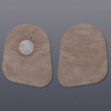 Hollister Ostomy Pouch New Image™ Two-Piece System 7 Length Closed End, 60EA/BX MON 569973BX