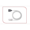 Masimo Corporation SpO2 Sensors Lncs Tc-I Ear MON 18953900