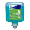 SC Johnson Professional Estesol® Shampoo and Body Wash (HAB1L), 6/CS MON 1079233CS