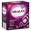 Schering Plough Laxative MiraLAX® Powder 17 gm, 24/BX MON 18972700