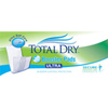 Secure Personal Care Products TotalDry® Bladder Control Pads (SP1900), 180/CS MON 19003108