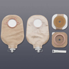 Hollister Urostomy Kit New Image® 9 Inch Up to 1-3/4 Inch Stoma Drainable, 5EA/BX MON 519939BX