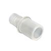 Alere Mouthpiece AlcoMate® 50 per Bag For AlcoMate® Premium, 50/BX MON 19062400