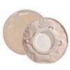 Convatec Flange Cap Sur-Fit Natura 45 mm Diameter, Opaque MON 365791BX