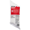 Cleaning Chemicals: Ecolab - StainBlaster Power Pak Reclaim White Laundry Stain Remover, 12 EA/CS