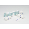 Conco Compression Bandage Flexicon® Cotton / Polyester 1 Inch X 4.1 Yard Sterile, 12EA/BX MON 19102000