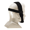 Home Health Medical Equipment CPAP Chin Strap (AG1012911) MON 825387EA