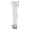 Convatec Visi-Flow® Ostomy Irrigation Sleeve (401913) MON 365795EA