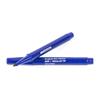 McKesson Surgical Skin Marker (19-1451), 100/BX MON 1042455BX