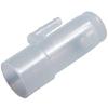 Sunset Healthcare Oxygen Adapter, 1/ EA MON 1119344EA