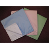 Lew Jan Textile Reusable Moderate Absorbency Underpad, (M19-3535Q-1P6), 34 x 36, 12 EA/DZ MON 1044573DZ