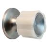 Apex-Carex Doorknob Slip Resis Gripp EA MON 19197700