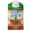 thick & easy: Hormel - Thickened Beverage Thick & Easy® 8 oz. Box Chocolate Ready to Use Nectar