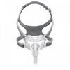 respiratory: Respironics - CPAP Mask Amara™ Under-the-Nose Full Face Medium