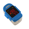 Fabrication Enterprises Finger Tip Pulse Oximeter Choice MON 19265700