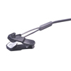 Medtronic OxiMax Dura-Y Sensor Reusable Ear Clip MON 19312500
