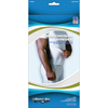 Scott Specialties Abdominal Binder Sport-Aid® Small Hook And Loop Closure 30 to 45 Inch 9 Inch MON 19323000