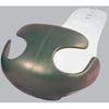 Rehabilitation: Darco - Body Armor® Toe Guard,