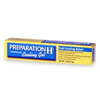 Gastrointestinal Hemorrhoid Relief: Pfizer - Hemorrhoid Relief Preparation H® Gel 1.8 oz.