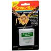 Randob Labs Sting and Bite Relief Sting-Kill 8 per Box Wipe (1631936) MON 19362700