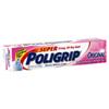 Block Drug Company Super Poligrip® Denture Adhesive MON 19371700