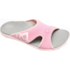 Hospital Apparel Sandals: Spenco - Sandals Spenco Polysorb Kholo Gray Female