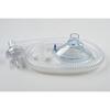 Respironics Circt Adlt F/T70 SM EA MON 960695EA