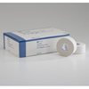Medtronic Tenderskin Tape 1in x 10 Yds MON19442200